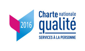 Charte de qualité services à la personne